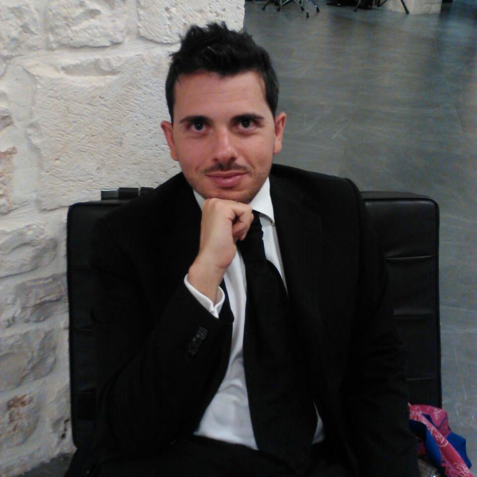 Avv Mauro Sasanelli