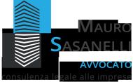 Avv. Mauro Sasanelli
